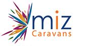 Miz Caravans